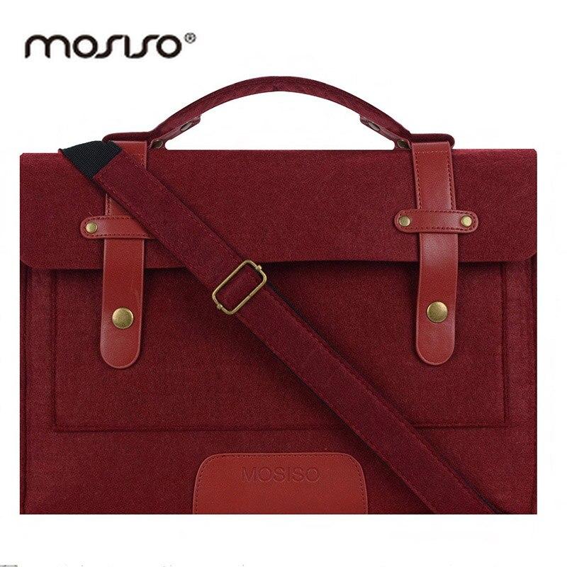 11 13 13 3 14 15 15 6 Inch Carrying Case Laptop Bag Shoulder Bags For