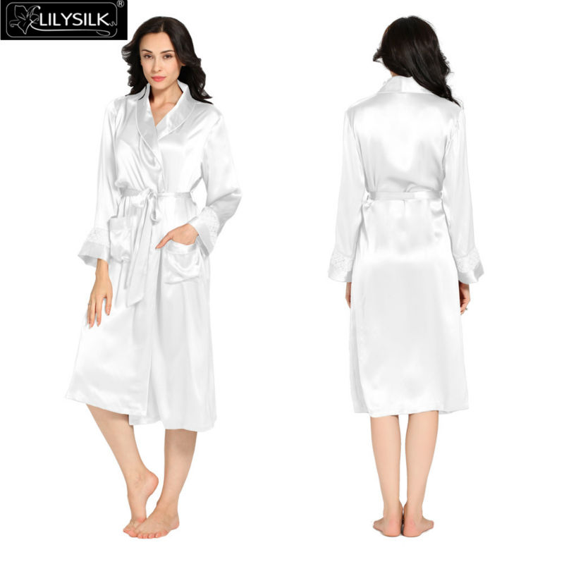 1000-white-22-momme-delicately-designed-silk-dressing-gown