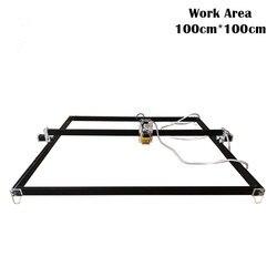china factory price laser engraving machine