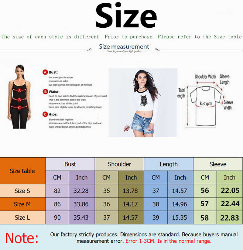 2019 Women Blouse Fashion South Side Serpents Harajuku Riverdale Print Top Shirt Sexy Crop Top O-neck Full Sleeve Blouse