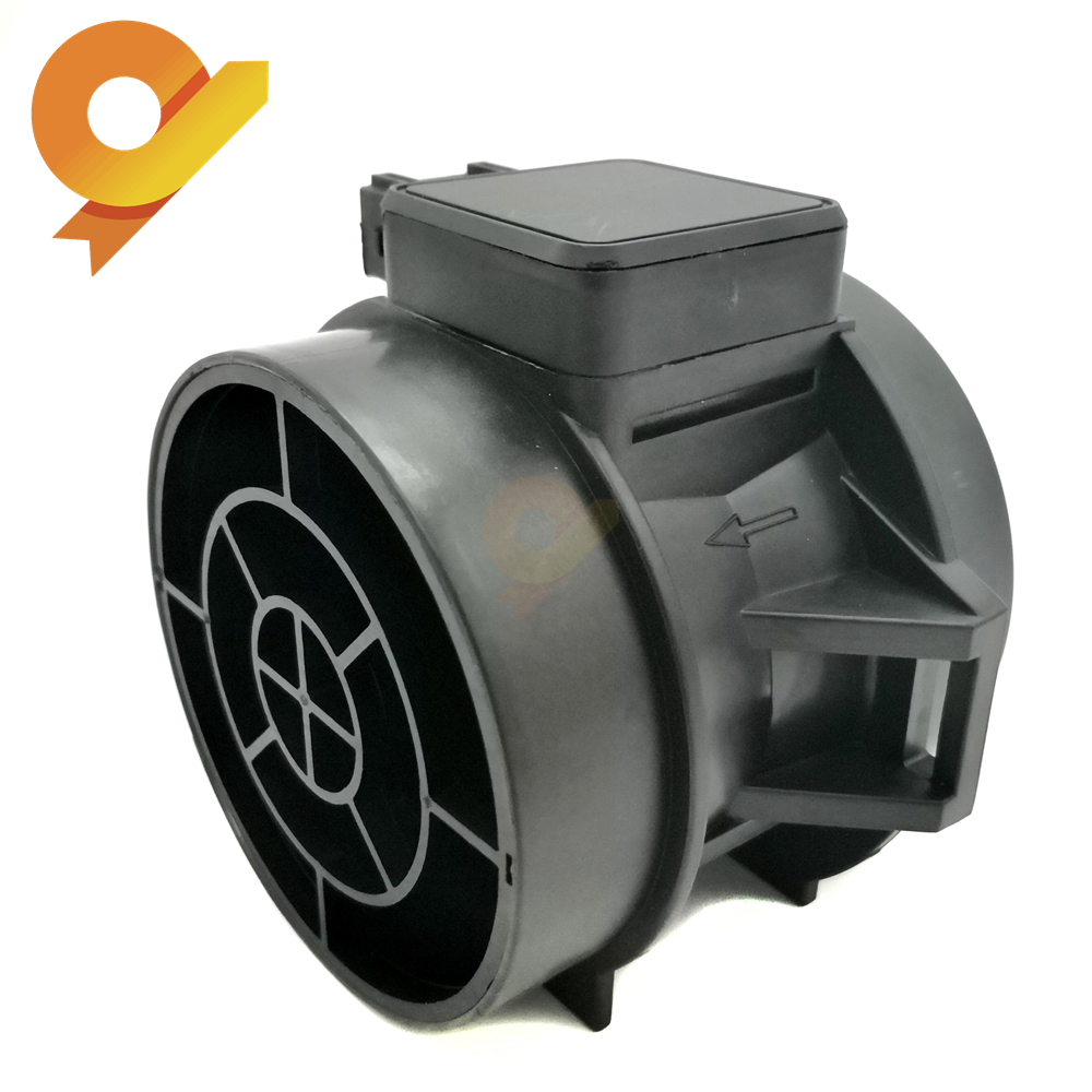 New Mass Air Flow Sensor For Suzuki Verona 2004-2006