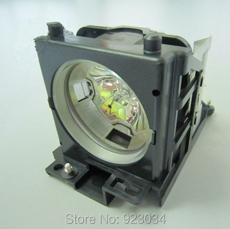 DT00691 housing with for CP-HX3080 / CP-HX4060 / CP-HX4080 / CP-X445W projector lamp bulb dt00691 for hitachi cp x440 cp x443 cp x444 with housing