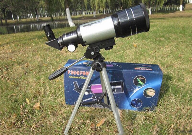 Astronomie meter teleskop darf gebaut werden golem