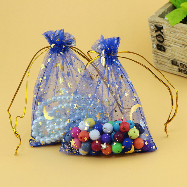 Famous Brand Small Paper Wedding Gift Box Bags With Handles High Quality Purse Shape