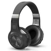 original Bluedio HT(shooting Brake) Wireless Bluetooth Headphones BT 4.1 Version Stereo Bluetooth Headset built in Mic for calls