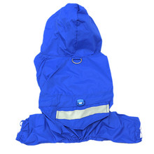 Buy   py Casual Waterproof Jacket Costumes Plus Size XXL  online