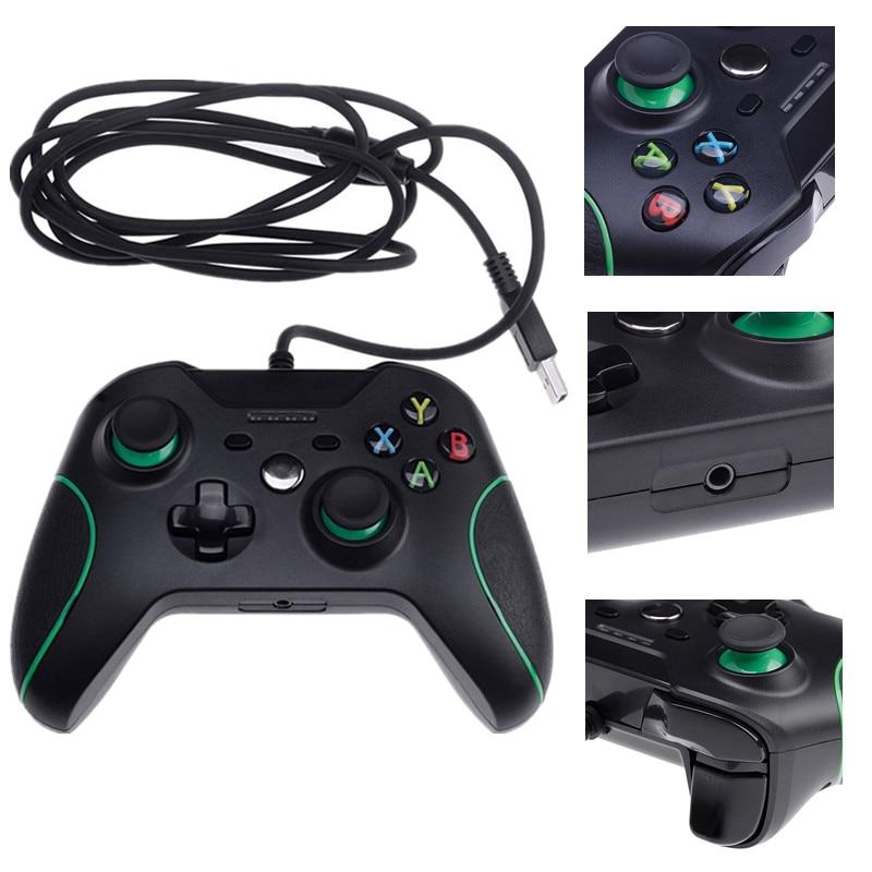 xbox um controlador