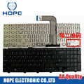 New Laptop Keyboard For DELL N5110 15R M5110 M501Z N5110R US Keyboard