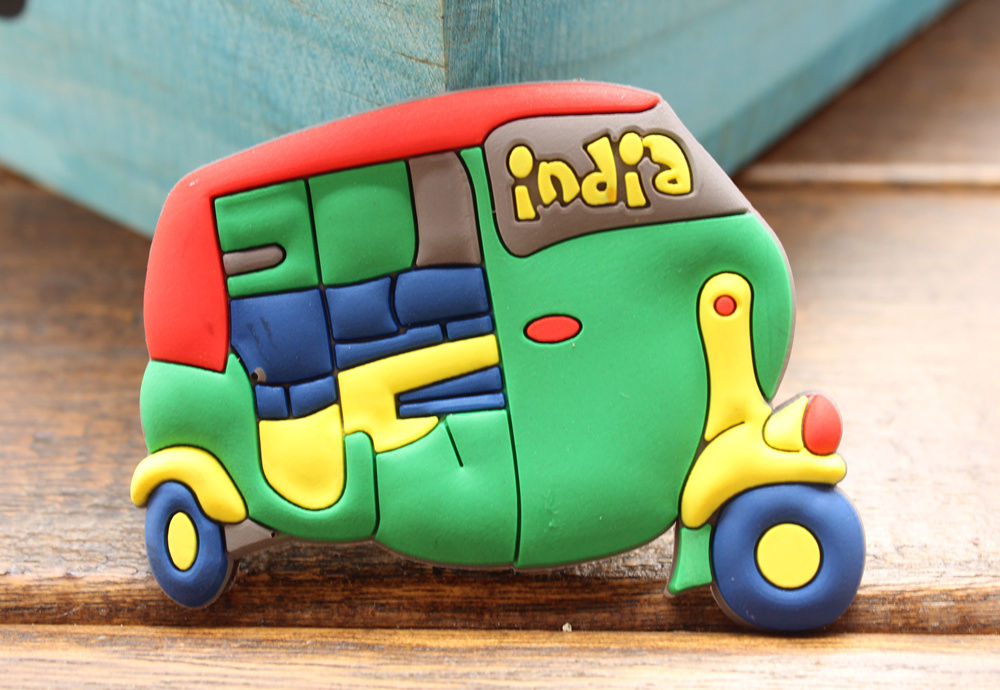 top 10 most popular indian rickshaw brands and get free shipping