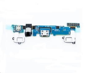 Image 3 - 5pcs/lot For Samsung Galaxy A8 A8000 A800F USB Charging Charger Port Connector Dock Flex Cable Ribbon Replacement Part