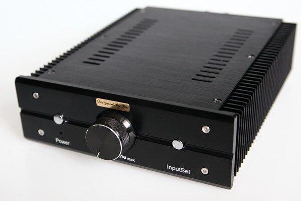 Tüketici Elektroniği'ten Amplifikatör'de Bitmiş L. Nap140se güç amplifikatörü Referans Naim H140 Stereo HiFi 80 W + 80 W Amp title=