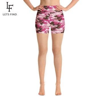 Nuevo rojo negro cómodo Leggings Mujer alta cintura verano Pantalones moda Xexy Fitness entrenamiento Legging alta calidad