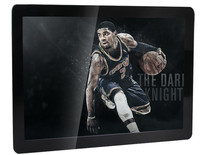 IR Touch Screen Panel For Interactive Table 22inch Touch Screen Lcd Monitor