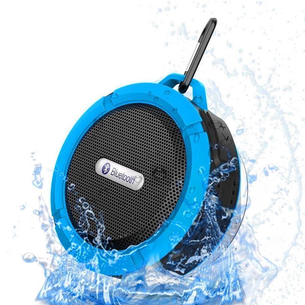 online get cheap bathroom speaker -aliexpress | alibaba group