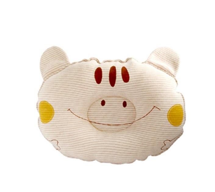 Popular U Shaped Pillow for Babies-Buy Cheap U Shaped Pillow for Babies lots from China U Shaped ...