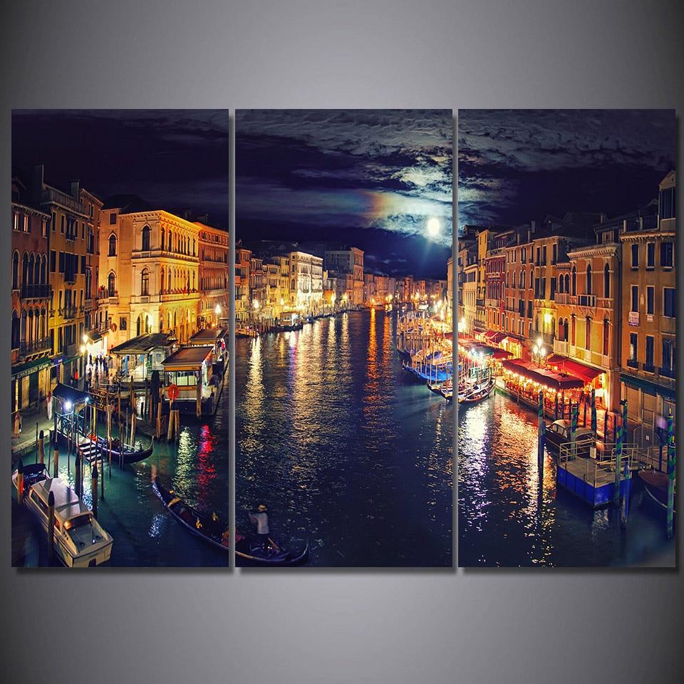Italy Wall Art italy wall art promotion-shop for promotional italy wall art on