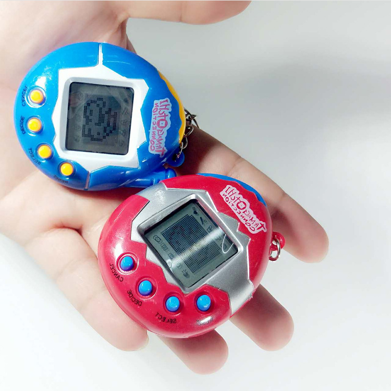 Virtual-Pet-Electronic-Pets-Toys-Tamagot-Elektronic-Toys-Virtual-Cyber-Pet-Toy-Funny-Electric-Toys-For-Kids-Keychain-Christmas-1