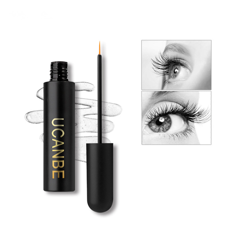 Eyelash Growth Treatments Serum Makeup Eyelash Growth ...