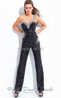 robe de soiree vestido de festa party new fashion hot sexy Formal long pants evening elegant 2018 mother of the bride dresses