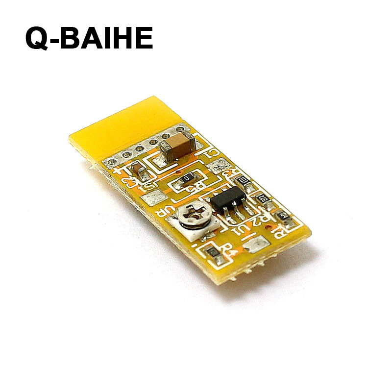 445nm 447nm 450nm 1 w 1.4 w 1.6 w Laser Diode Lecteur/Pilote 3.7V-9x20mm