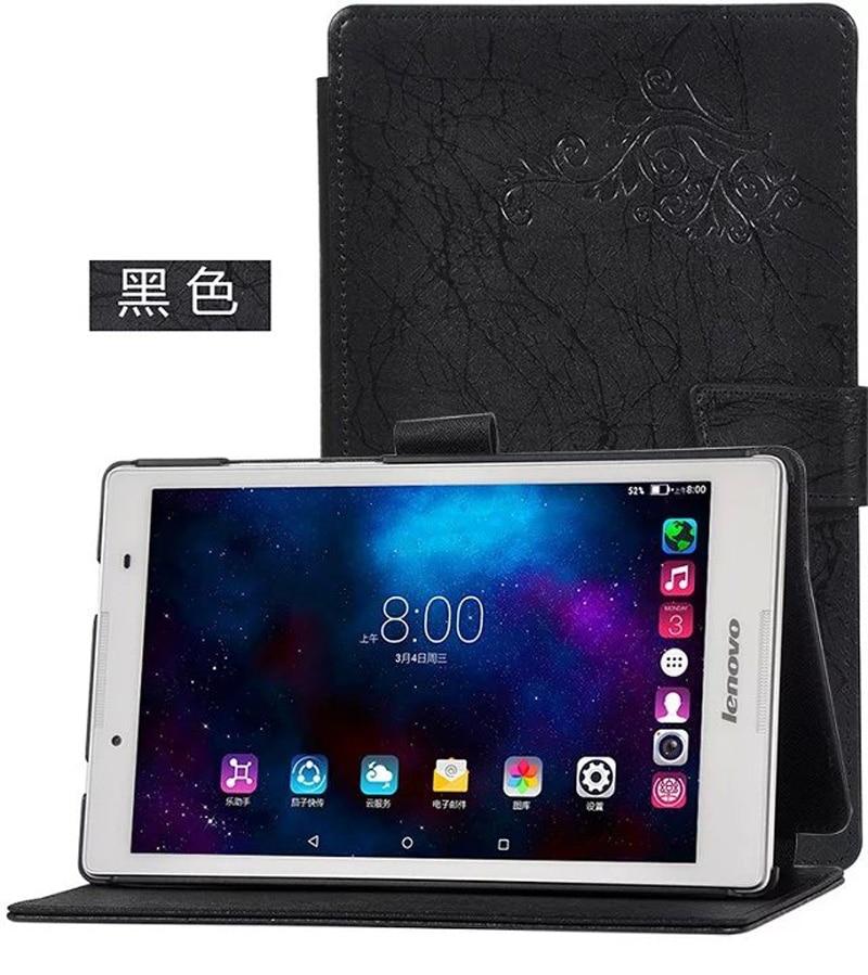 1x Protector de pantalla transparente, patrón de impresión, soporte - Accesorios para tablets - foto 5
