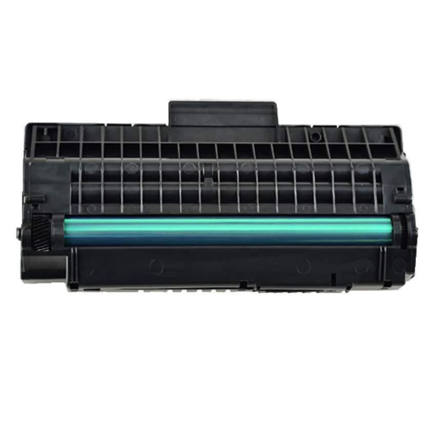 Compatible Toner Cartridge 4200D3 SCX-4200D3 for Samsung Samsung SCX-4300  SCX-4200 SCX-D4200A 4200 printer 25k exp cartridge reset chip for samsung scx 6555a scx d6555 6455 laser printer toner refill