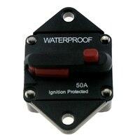 fuse block circuit breaker busbar shop cheap fuse block circuit rh aliexpress com