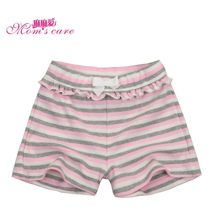 Смотреть в маминых панталонах фото 186-323