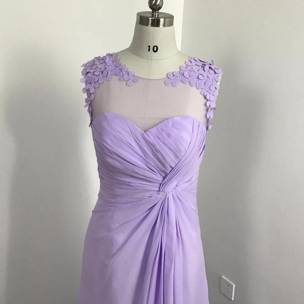 Bonito Camoflage Vestidos De Fiesta Componente - Vestido de Novia ...