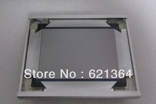 LJ320U21 professional lcd sales for industrial screen