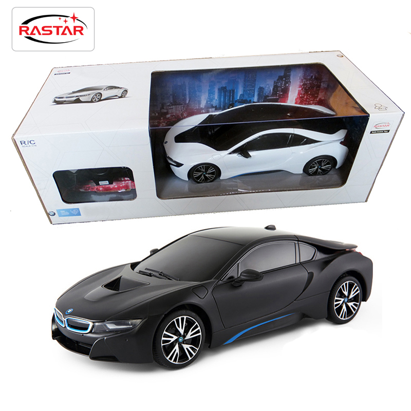 118 electric rc cars machines on the remote control radio control cars toys for boys girls kids gifts i8 59209