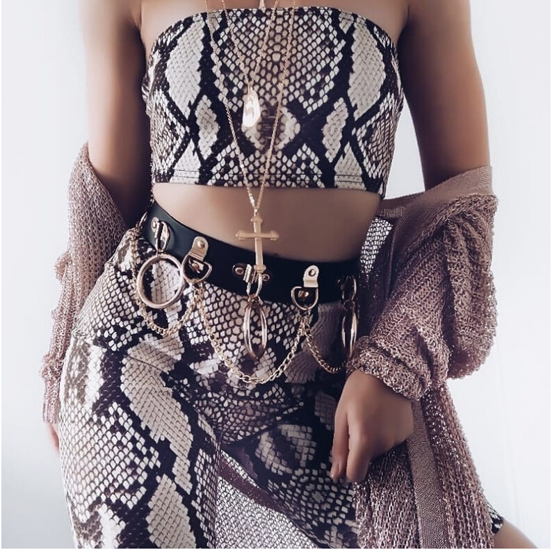 Womens Autumn Casual Shinny Tube Top Shorts Bodycon Two Piece Set Outfits Short Sport Jumpsuit Sets 9