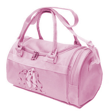 Shoulder Ballet Dance Bags Pink Women Girls Ballet Sports Da