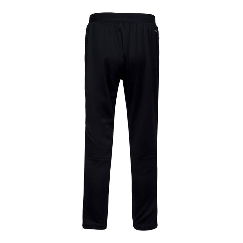 Original New Arrival 2017 Adidas Mens Football Trainning Pants Sportswear