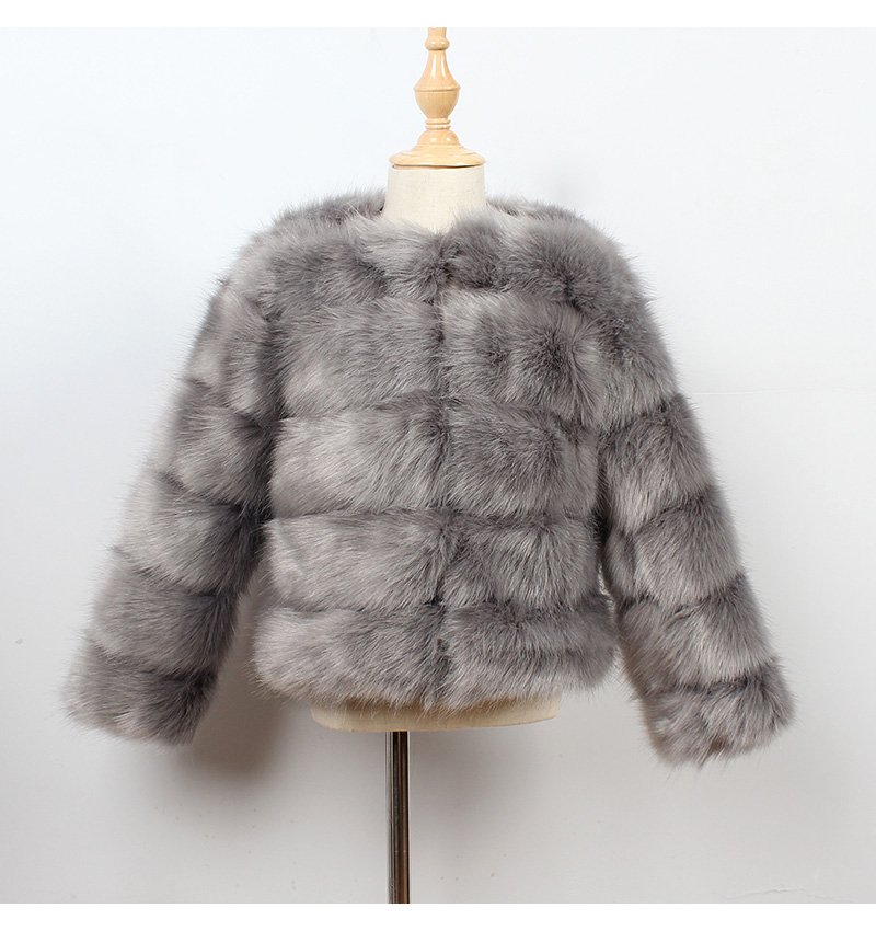 kids fur coat 4882285141_741428826