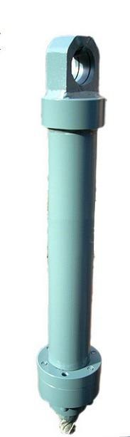 High Quality Hydraulic Cylinders