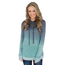 цена women hoodies sweatshirts ladies autumn winter festivals classics, fashion elegance  fall clothing sweat shirts hoodies