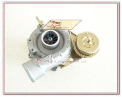 Turbo Turbocharger K03 53039880029 53039700029 058145703J 058145703N untuk Audi A4 B5 B7 A6 C5 BFB APU Ark Cfma 1.8 T 1.8L 150HP