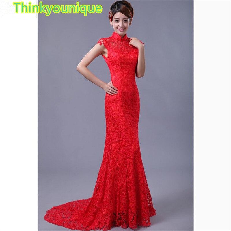 Robes de soirée vestidos de festa robes de bal robe de soirée abendkleider quinceanera vestidos de novia robe de mariage TK036