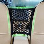 Car Seat Crevice Nyl...
