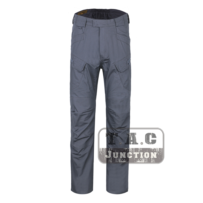 Emerson UTL Urban Tactical Pants EmersonGear Airsoft Hunting Outdoor Combat Assault Battlefield Pants Trouser Clothes g3 combat pants wolf grey 3d urban tactical combat pants teflon coating free shipping stg050796