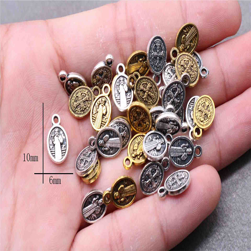 Buy religious medals and get free shipping on AliExpress com
