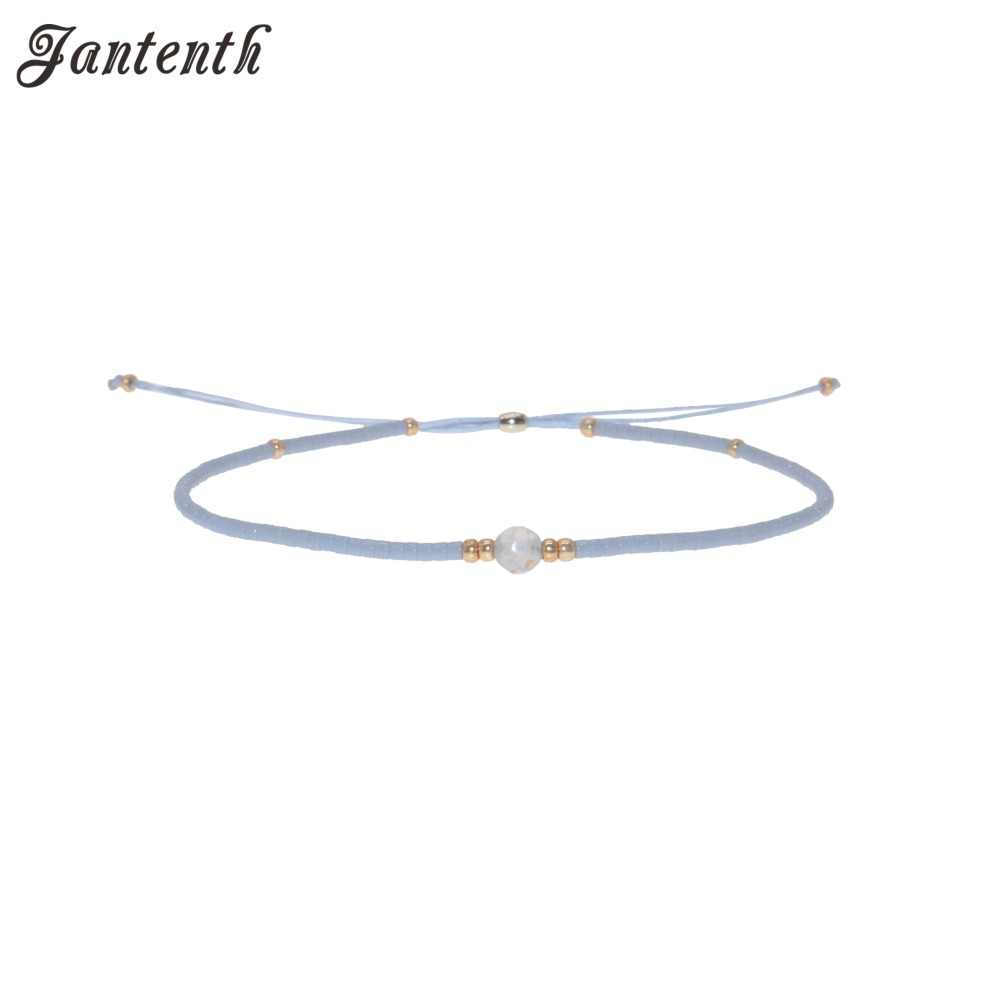 d56d8de6718e7 Detail Feedback Questions about Jantenth Customized Jewelry Natural ...