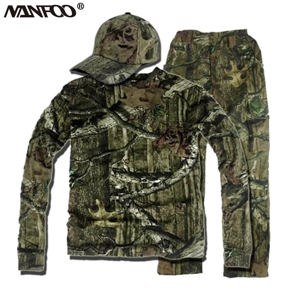 Hoodies & Sweatshirts 2018 Autumn 328 Skull Halloween Joker Dinosaur Prints Women Jacket Hooded Femme Sweatshirt Casual Loose Men Pocket Hoodies Coat Rich And Magnificent