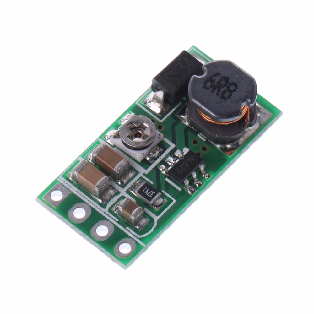 Buy 6v Voltage Regulator And Get Free Shipping On 6 Volt Circuit Using 7806
