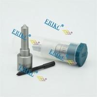 ERIKC Dsla150p1156 Diesel Injector Nozzle 0 433 175 343 Jet Nozzle Dsla 150p1156 Bico Oil Injector Nozzle 0433 175 343