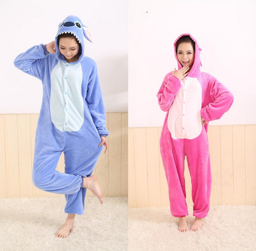 See our wide variety of non-footed and footed onesie pajamas for men and women! Personalize Onesies. Embroider your onesies with text or your own art These lazy features make sure that once you slide into the softness of the Forever Lazy, your body will immediately start going into energy saving mode. soft, roomy, warm and wonderful.