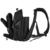 Swissgear laptop mochila mochila de viagem de nylon impermeável sacos de escola para adolescentes dos homens sw8112 saco masculino