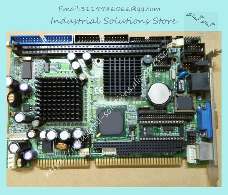 SBC82610 Rev.A2 SBC82610 A2 used board testedSBC82610 Rev.A2 SBC82610 A2 used board tested