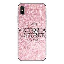 coque victoria secret iphone 6 plus